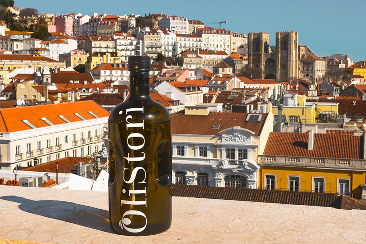 bouteille-huile-olive-olistori