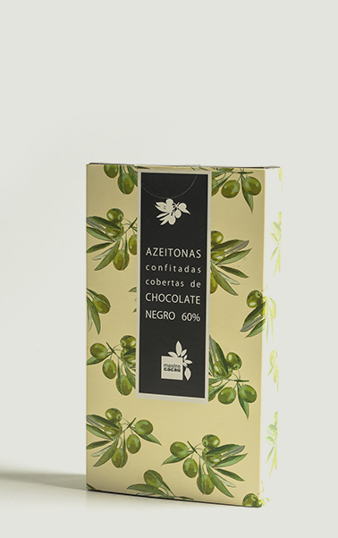 olistori-base-olive