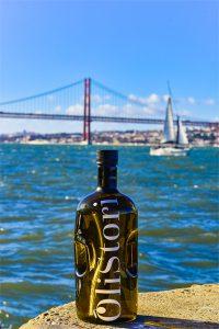 olistori-bouteille-huile-olive