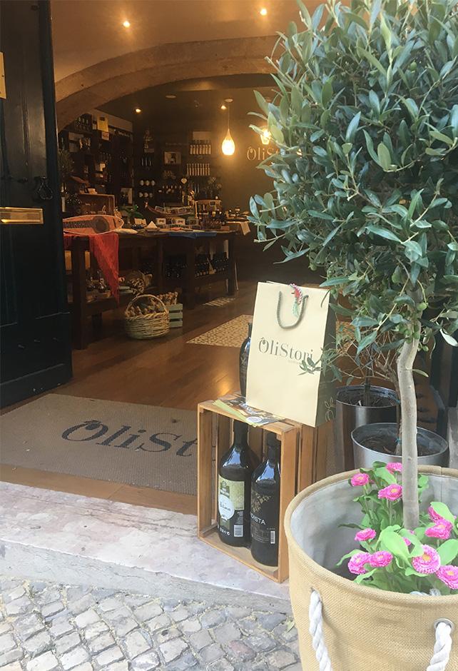olistori-boutique