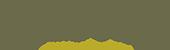 Olistori Logo